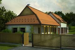 latvanykep-570x450