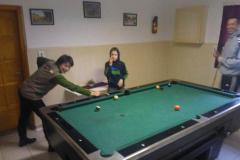 billiard2